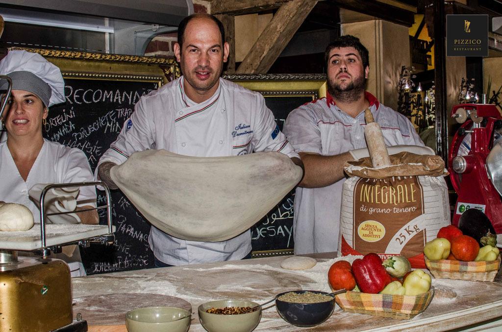 Pizzico-Restaurant-10