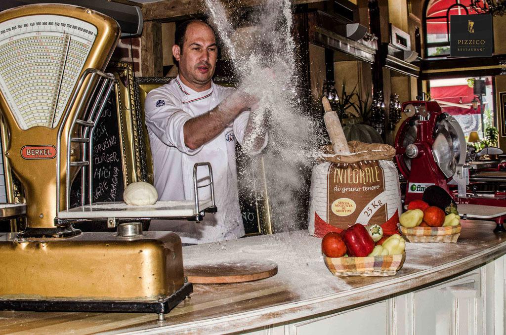 Pizzico-Restaurant-4