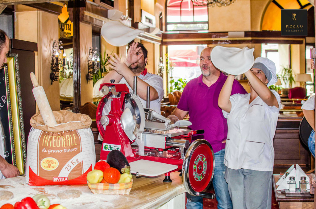Pizzico-Restaurant-7