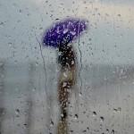 Vremea Dobrogea: Vânt puternic şi ploi