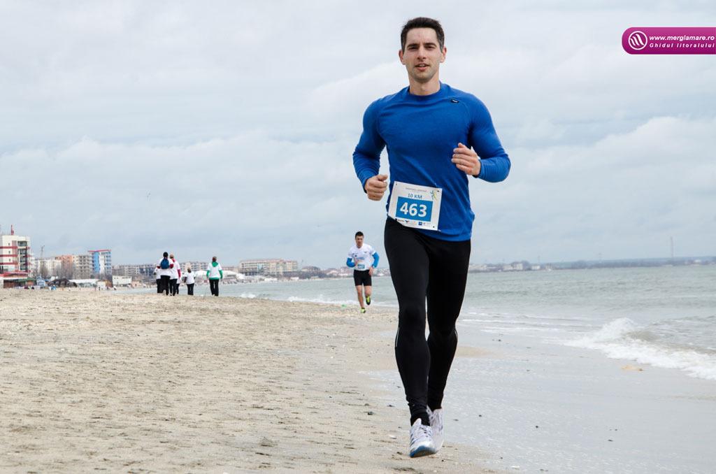 2-Maratonul-nisipului-merglamare.ro