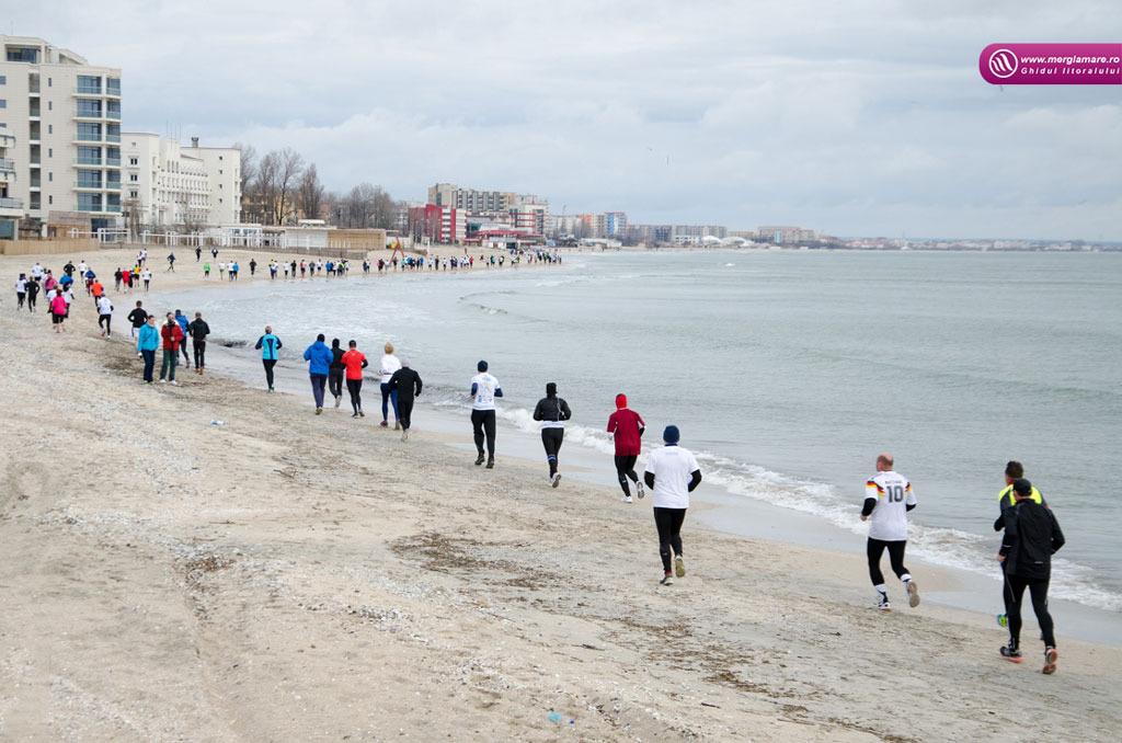 3-Maratonul-nisipului-merglamare.ro