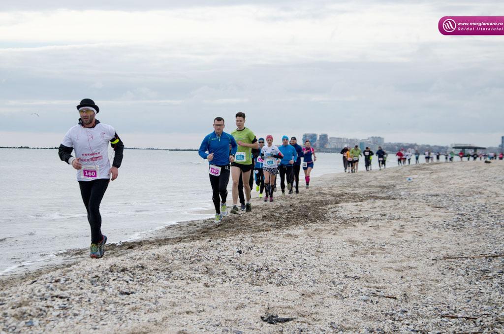 5-Maratonul-nisipului-merglamare.ro