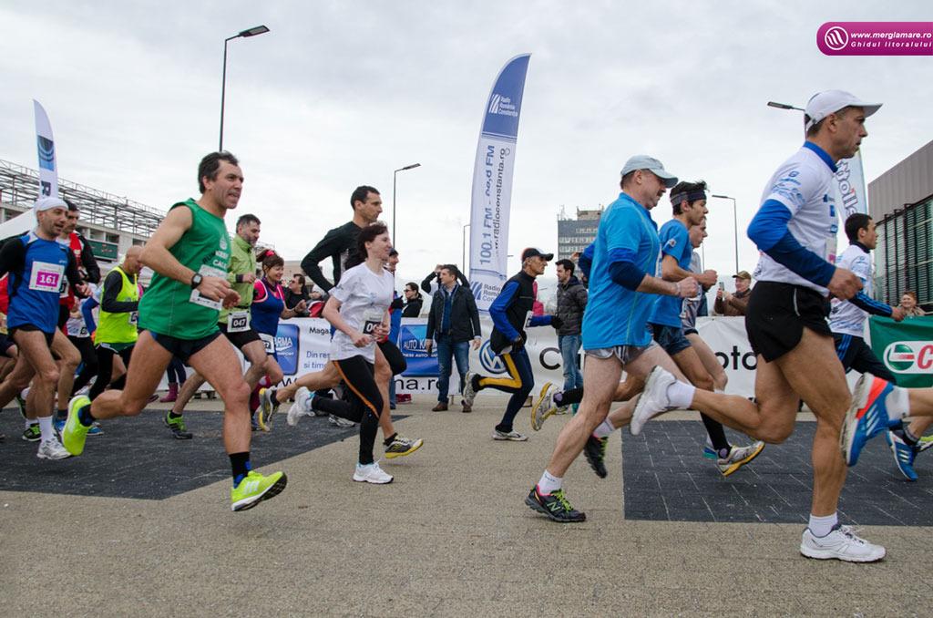 6-Maratonul-nisipului-merglamare.ro