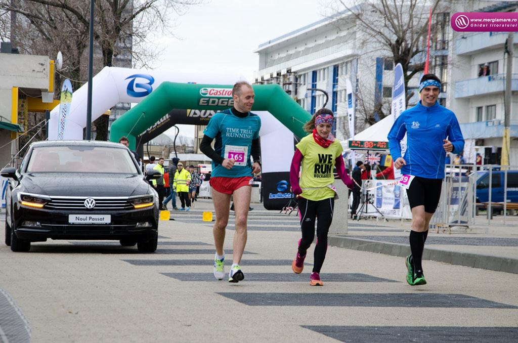 7-Maratonul-nisipului-merglamare.ro