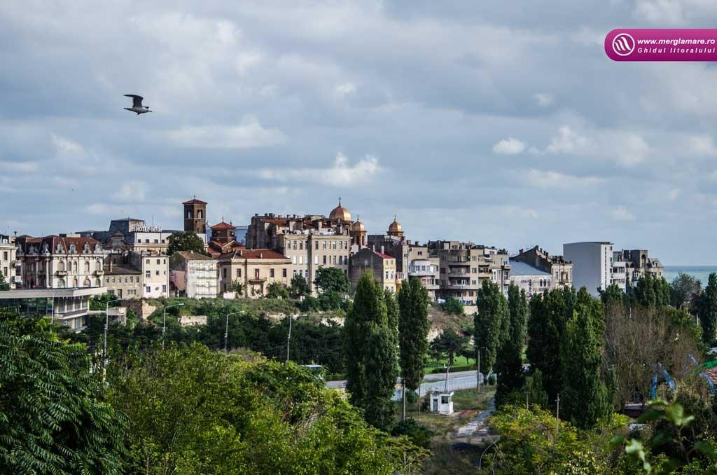 Constanta-Old-Town-merglamare.ro