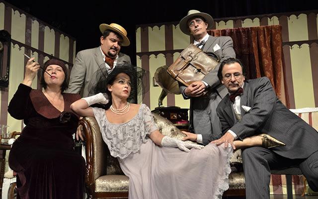 teatru-comedie-amanta