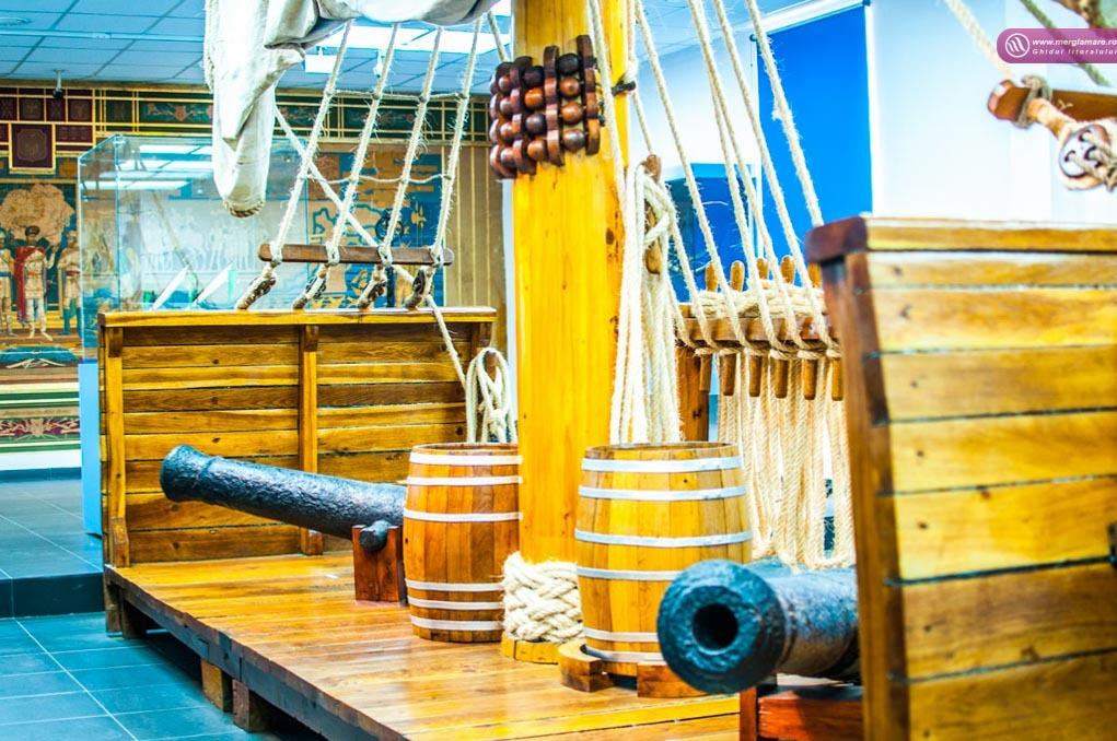 Muzeul de Marina_1150