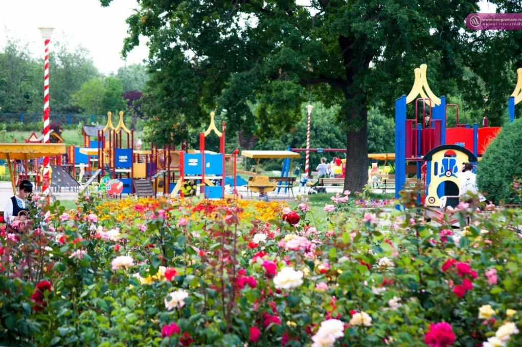 Parcul Piticilor_4153