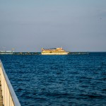 Vacanța cu copiii pe litoralul românesc