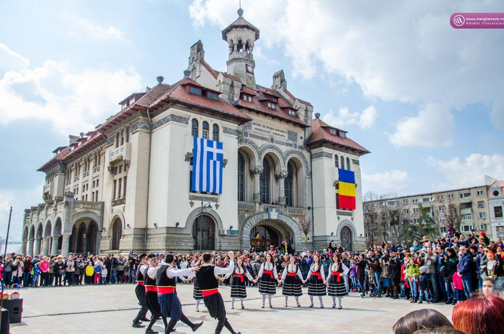 Ziua Greciei Constanta8132