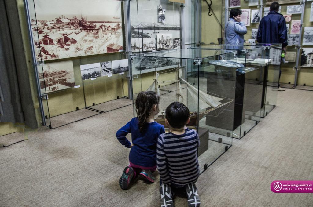 muzeu-istorie_5625