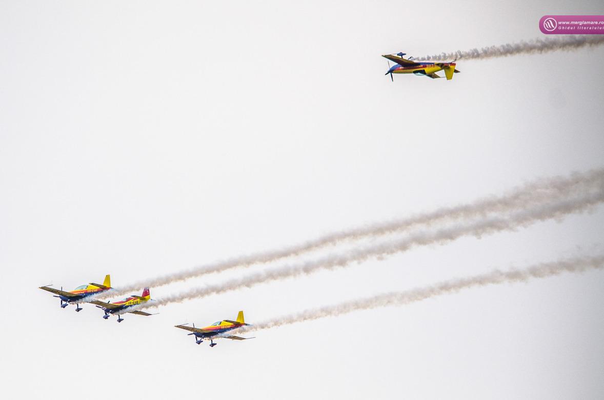 Aeromania 8920
