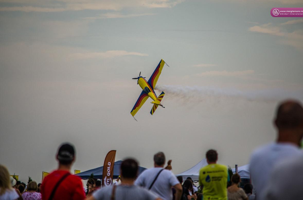 Aeromania 8962