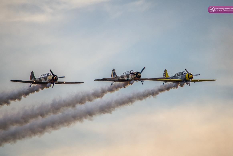 Aeromania 9007