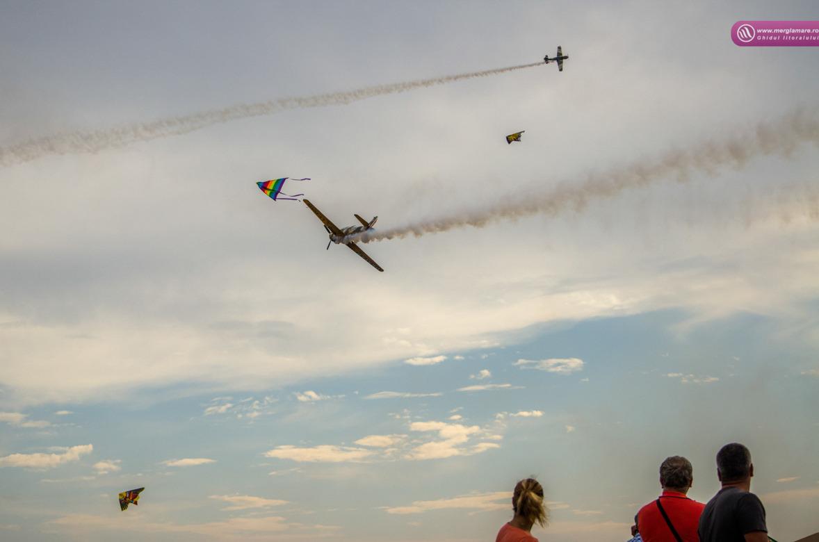 Aeromania 9027