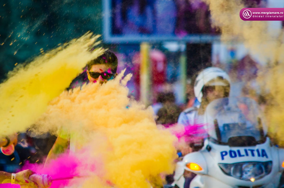 Color-Run-Mamaia-CWG_1804