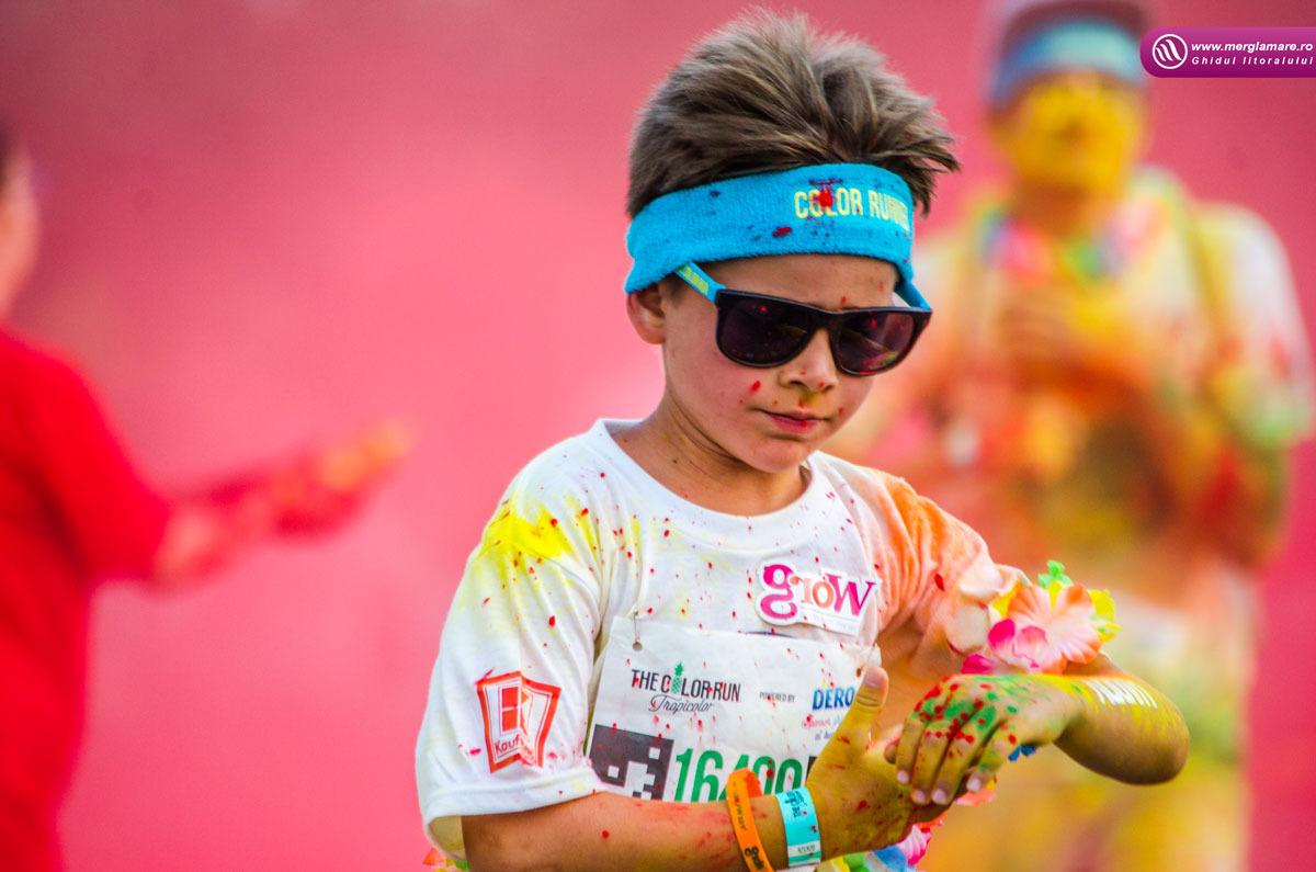 Color-Run-Mamaia-CWG_1828
