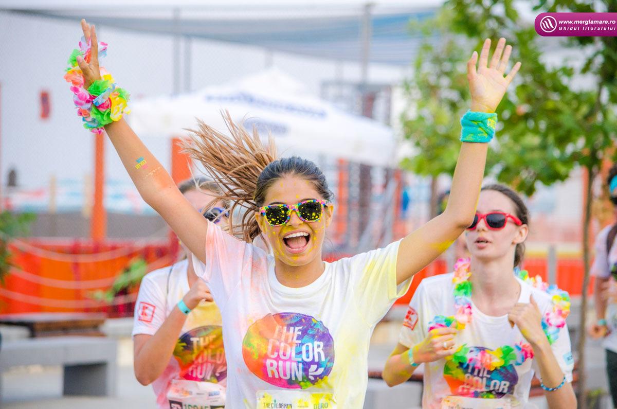 Color-Run-Mamaia-CWG_2008