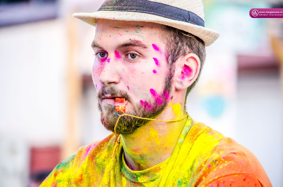 Color-Run-Mamaia-CWG_2036