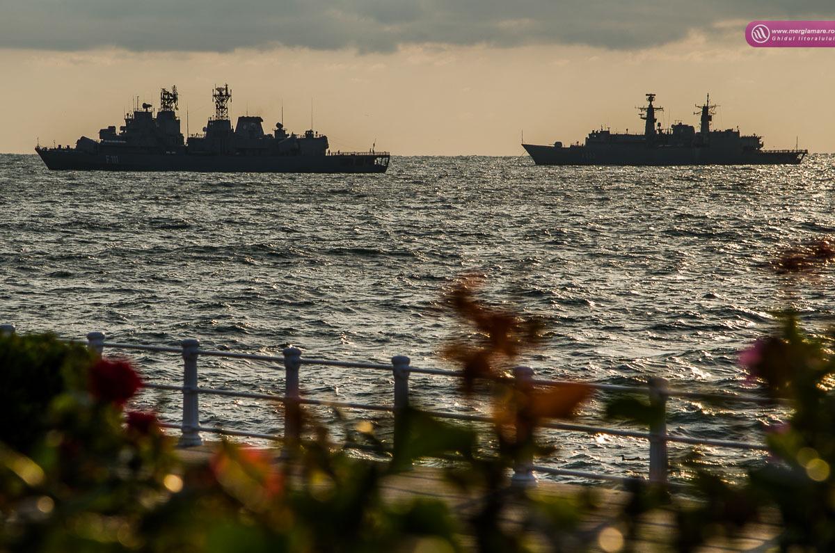 Ziua Marinei 3368