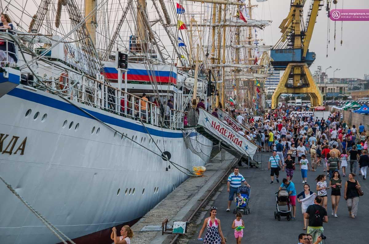regata-marilor-veliere-7266