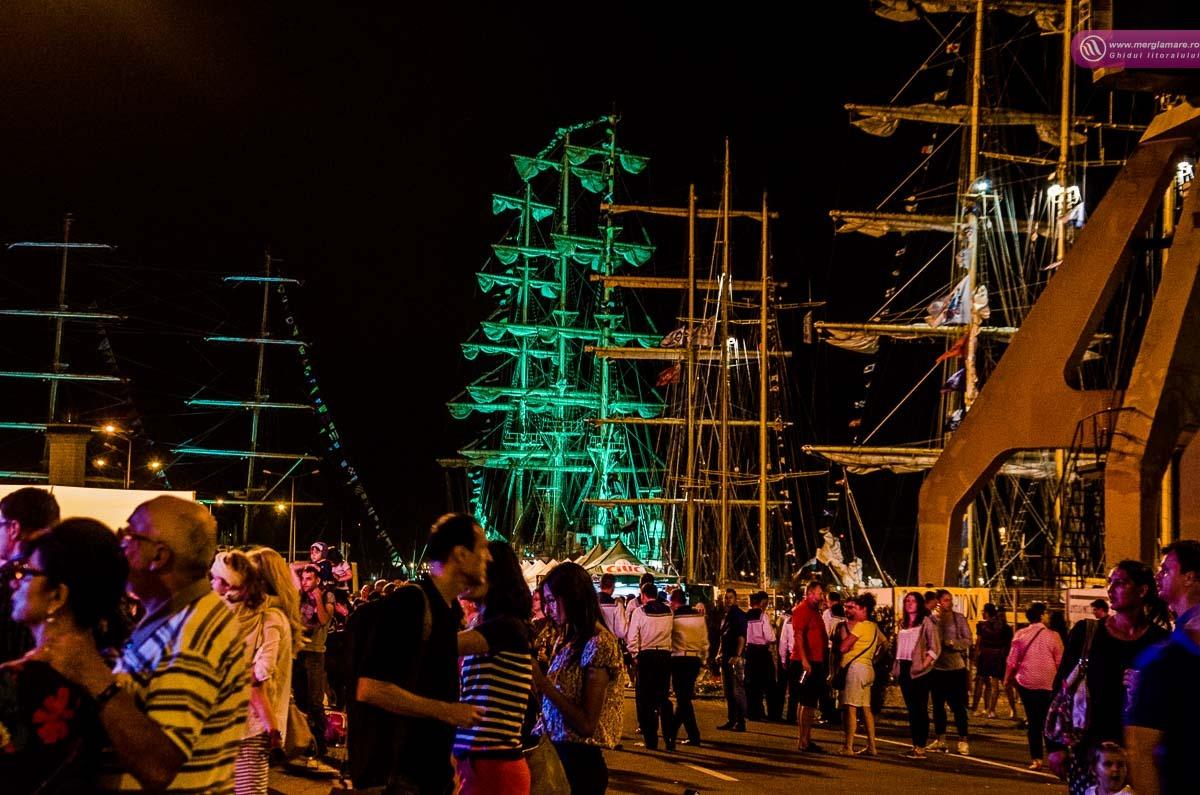 regata-marilor-veliere-7569