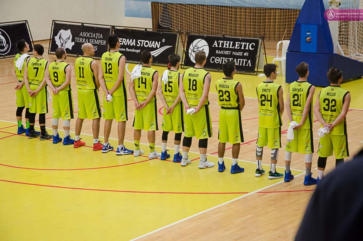 bc-athletic-constanta-cwg_5217