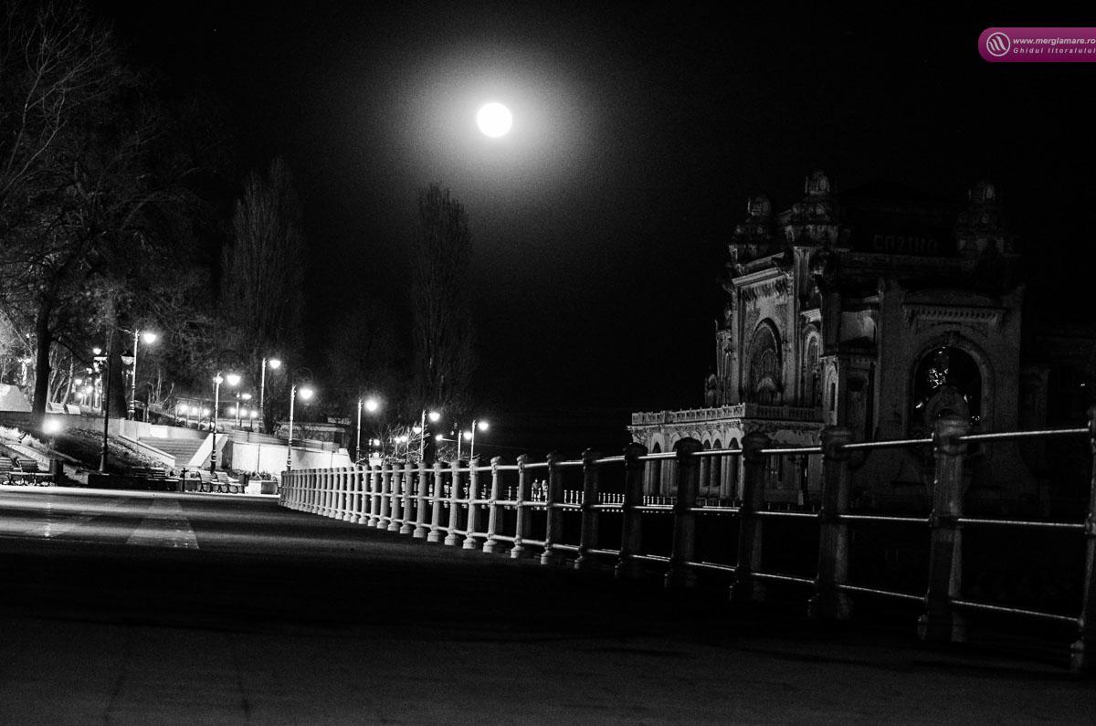 constanta-full-mooncwg_9226