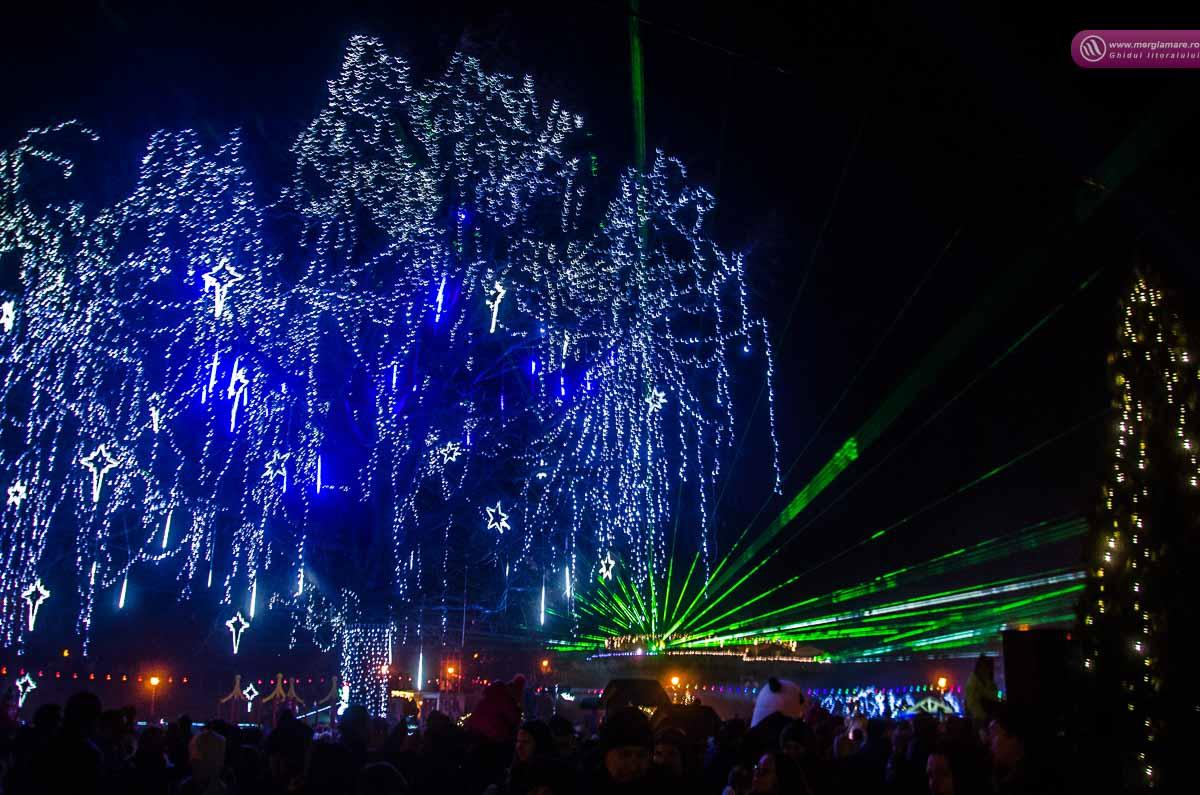 festivalul-iernii-constanta-cwg_6264