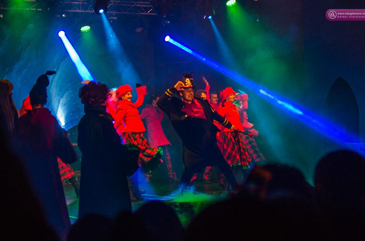 festivalul-iernii-constanta-cwg_6305