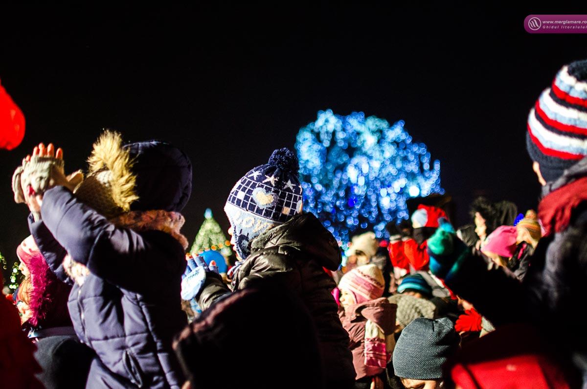 festivalul-iernii-constanta-cwg_6361