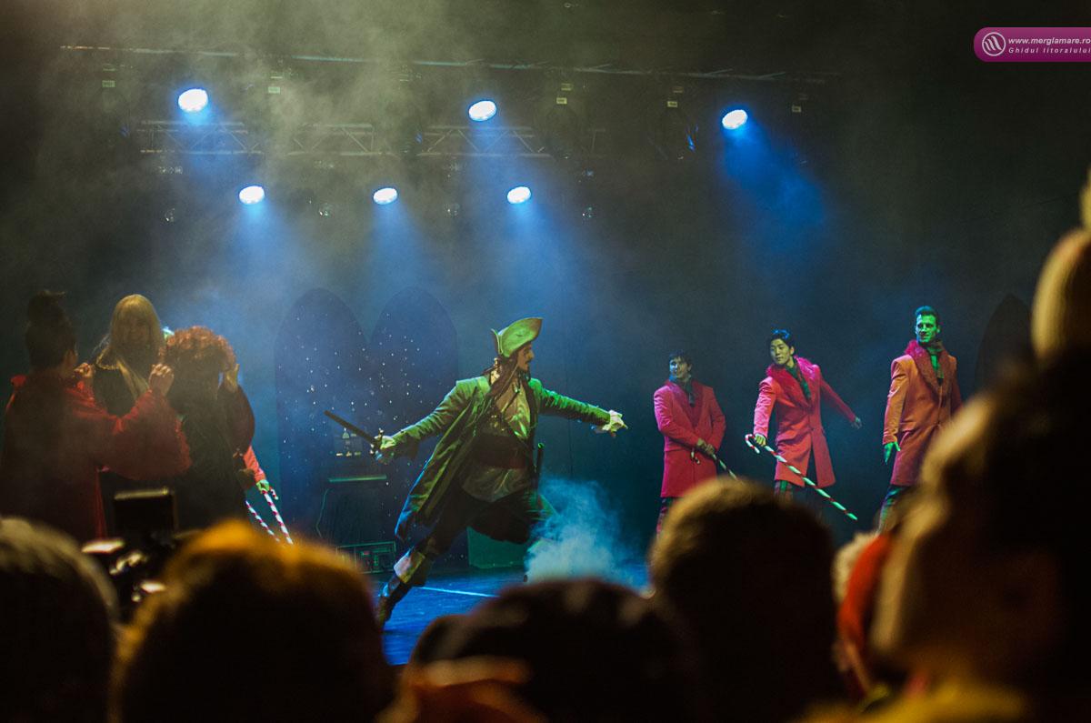 festivalul-iernii-constanta-cwg_6366