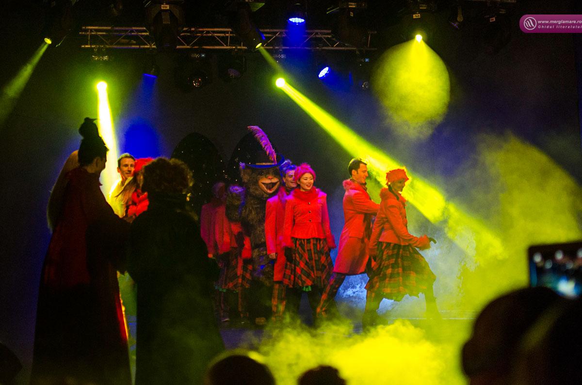 festivalul-iernii-constanta-cwg_6392