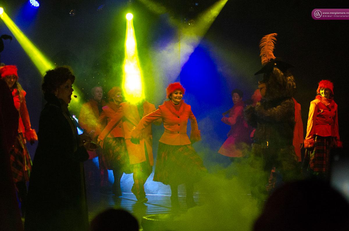 festivalul-iernii-constanta-cwg_6397