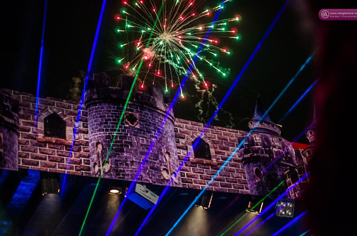 festivalul-iernii-constanta-cwg_6432