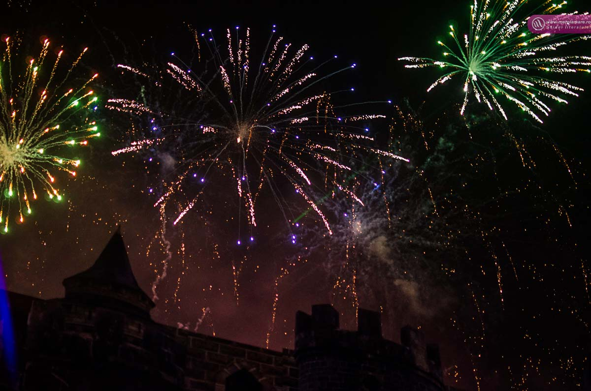 festivalul-iernii-constanta-cwg_6454
