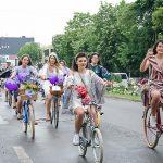 Skirt Bike Constanța 2017, să premiem!