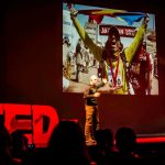 "TEDx Constanta  ""Life: How To"""