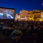 Piața Ovidiu și Filmele de Oscar (săptămâna 2)