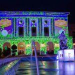 Festivalul Internațional de Teatru Independent Constanța 2017