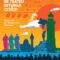 Festivalului Internaţional de Teatru MITURILE CETĂŢII – 2019