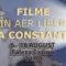 Comedii și filme de aventuri pe Faleza Cazino din Constanța, între 6 și 18 august