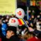 Constanța – Defilare 1 Decembrie 2019 (galerie foto)