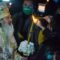 Lumina de la miezul nopții, Constanța 26 mai 2020 (fotoreportaj)